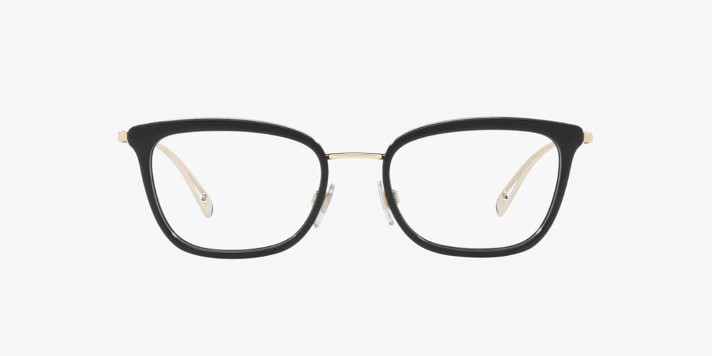 Giorgio Armani AR5078 Black Eyeglasses