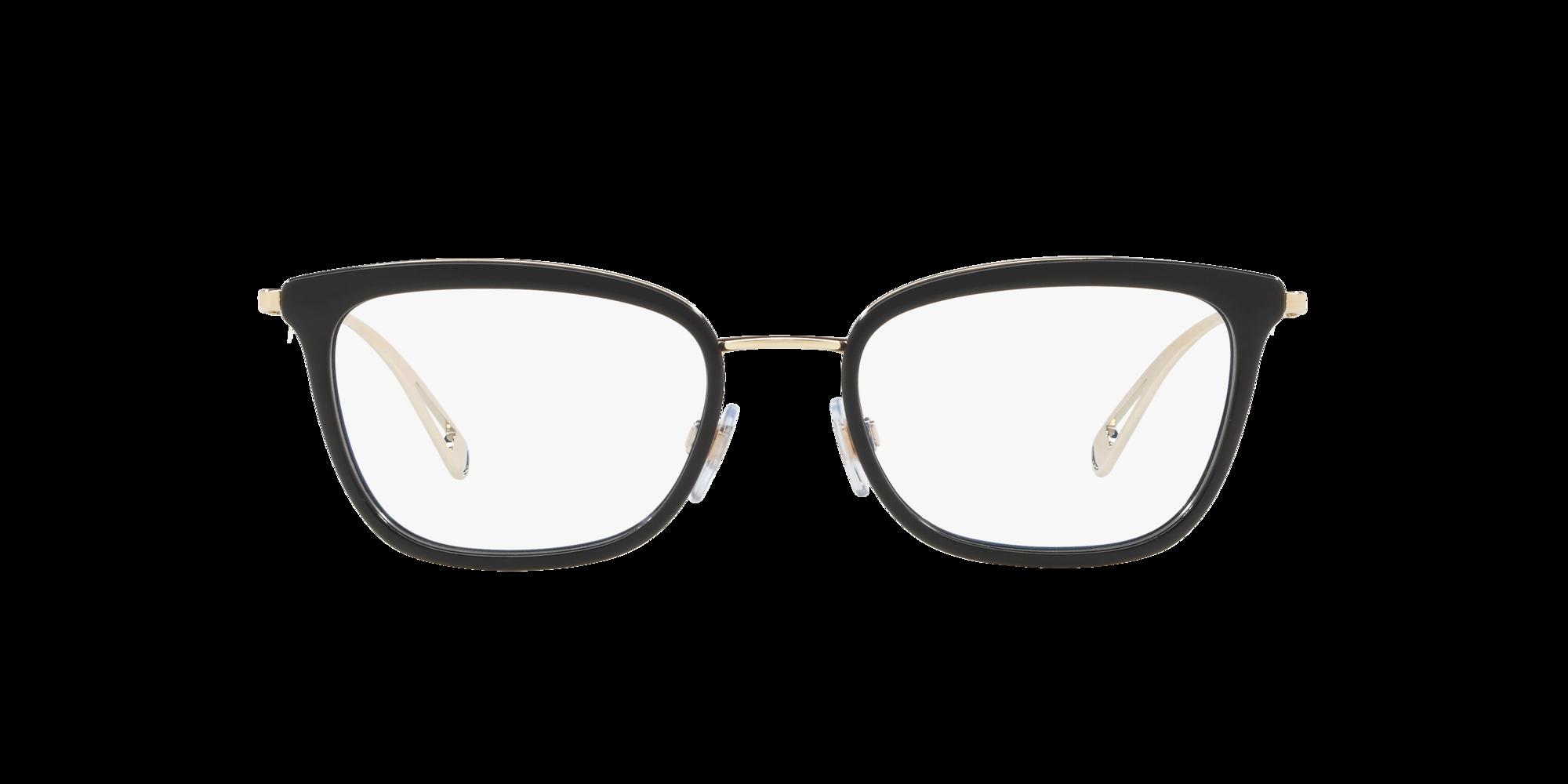 Image for AR5078 from LensCrafters | Glasses, Prescription Glasses Online, Eyewear
