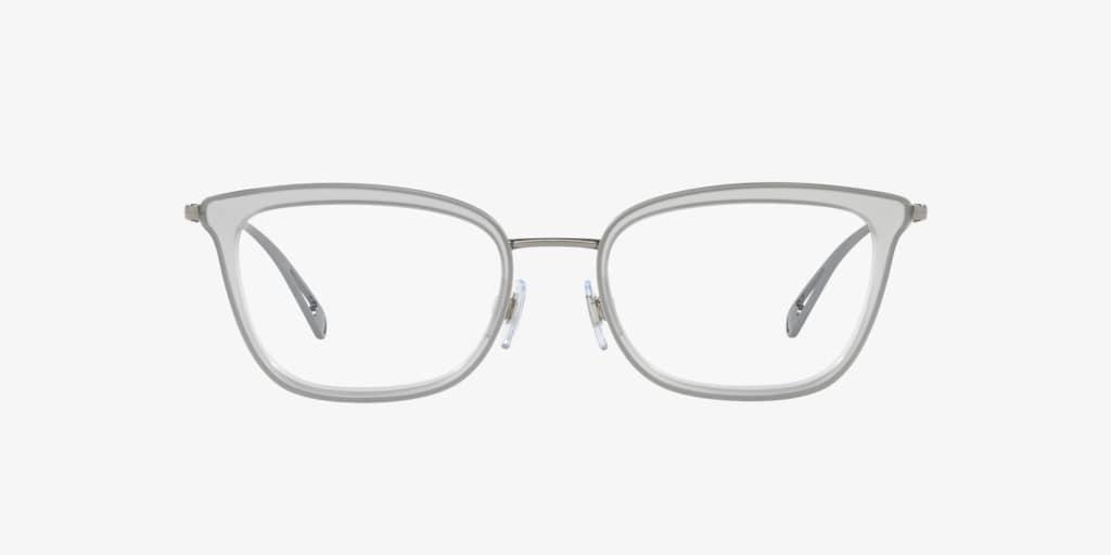 Giorgio Armani AR5078 Grey Eyeglasses