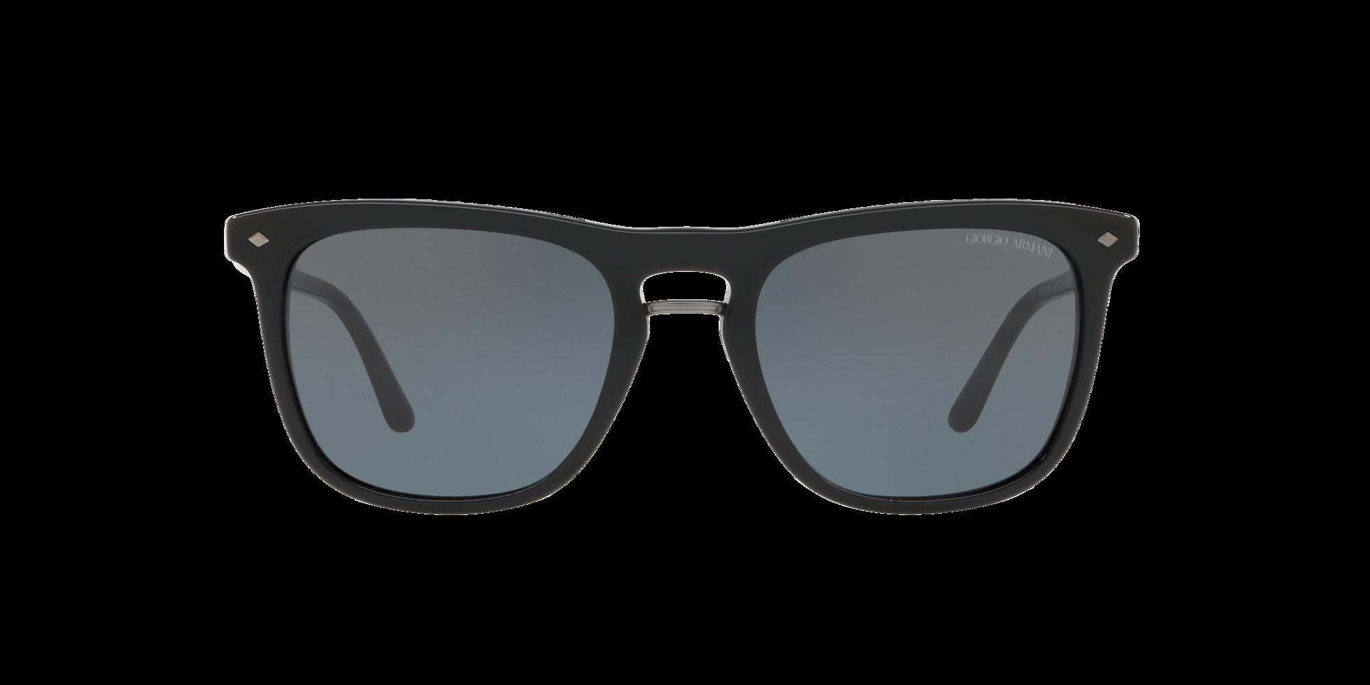 Image for AR8107 53 from LensCrafters | Glasses, Prescription Glasses Online, Eyewear