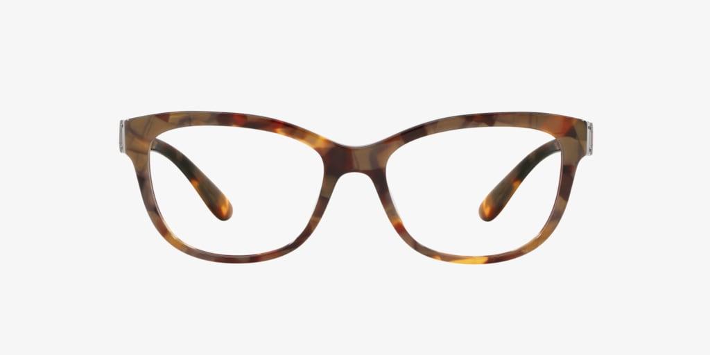 Dolce&Gabbana DG3290 Tortoise Eyeglasses