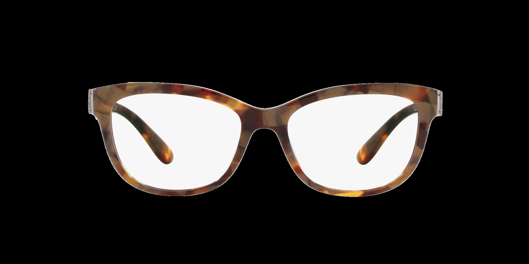 Imagen para DG3290 de LensCrafters |  Espejuelos, espejuelos graduados en línea, gafas