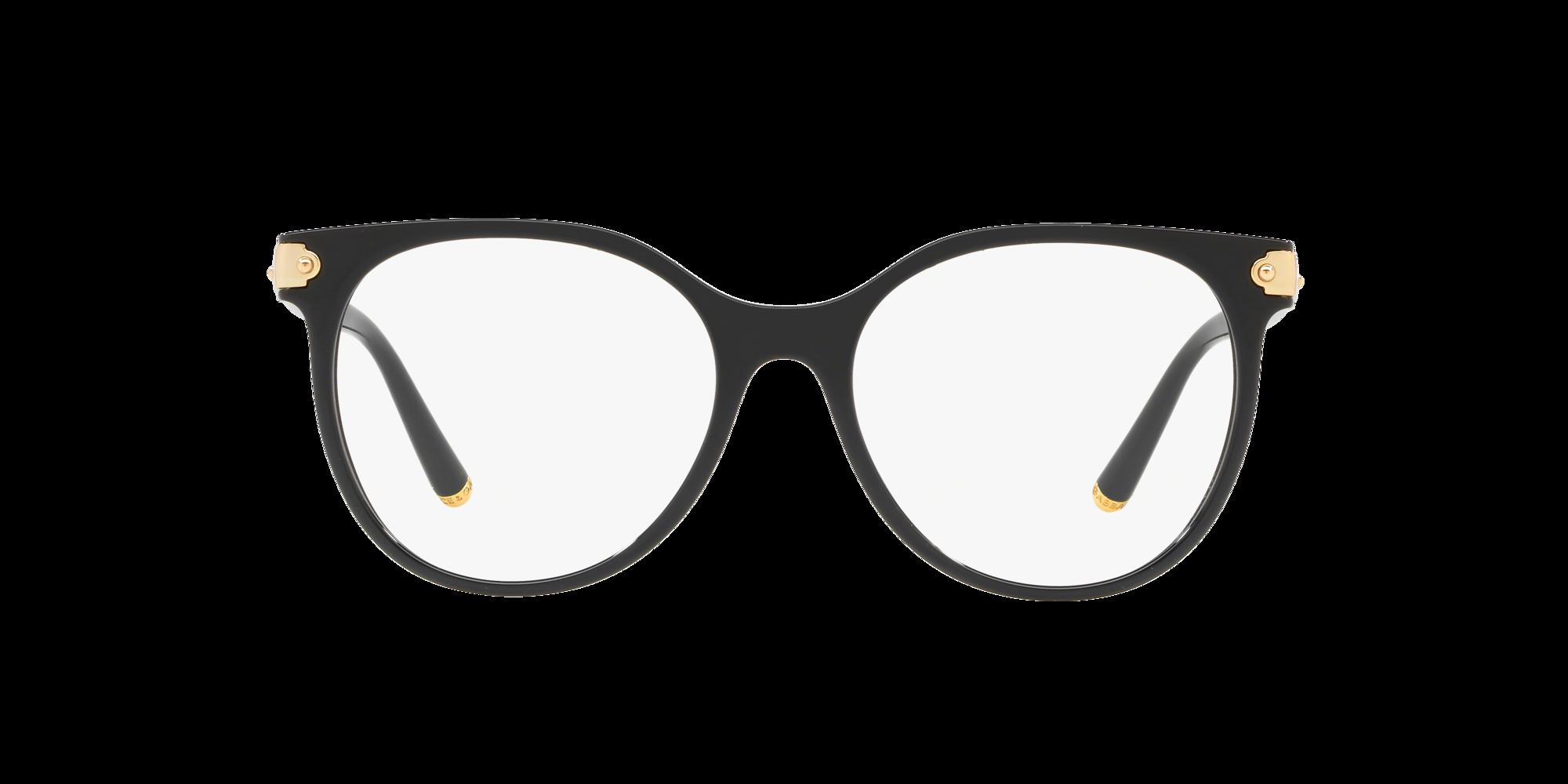 Imagen para DG5032 de LensCrafters |  Espejuelos, espejuelos graduados en línea, gafas