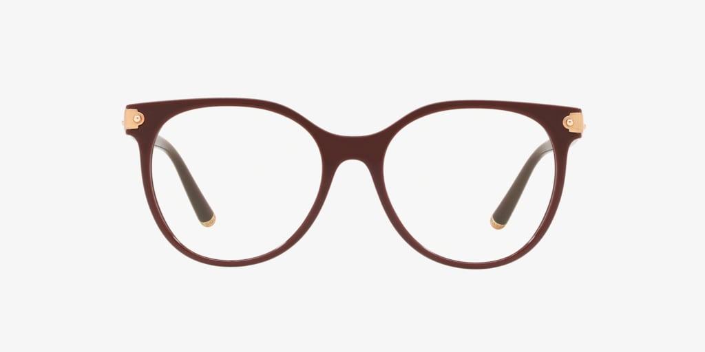 Dolce&Gabbana DG5032  Eyeglasses