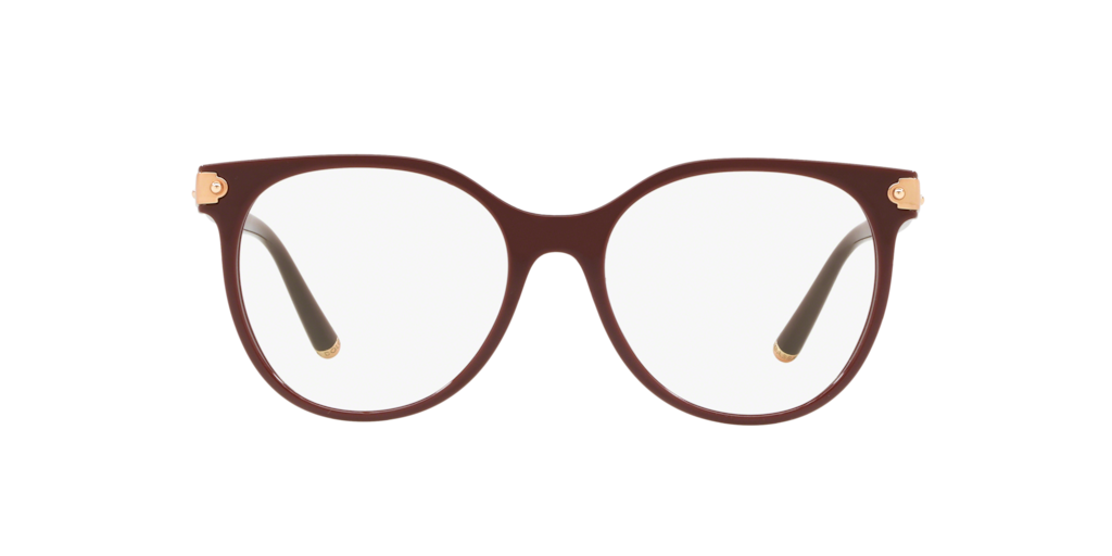Image for DG5032 from LensCrafters | Eyeglasses, Prescription Glasses Online & Eyewear