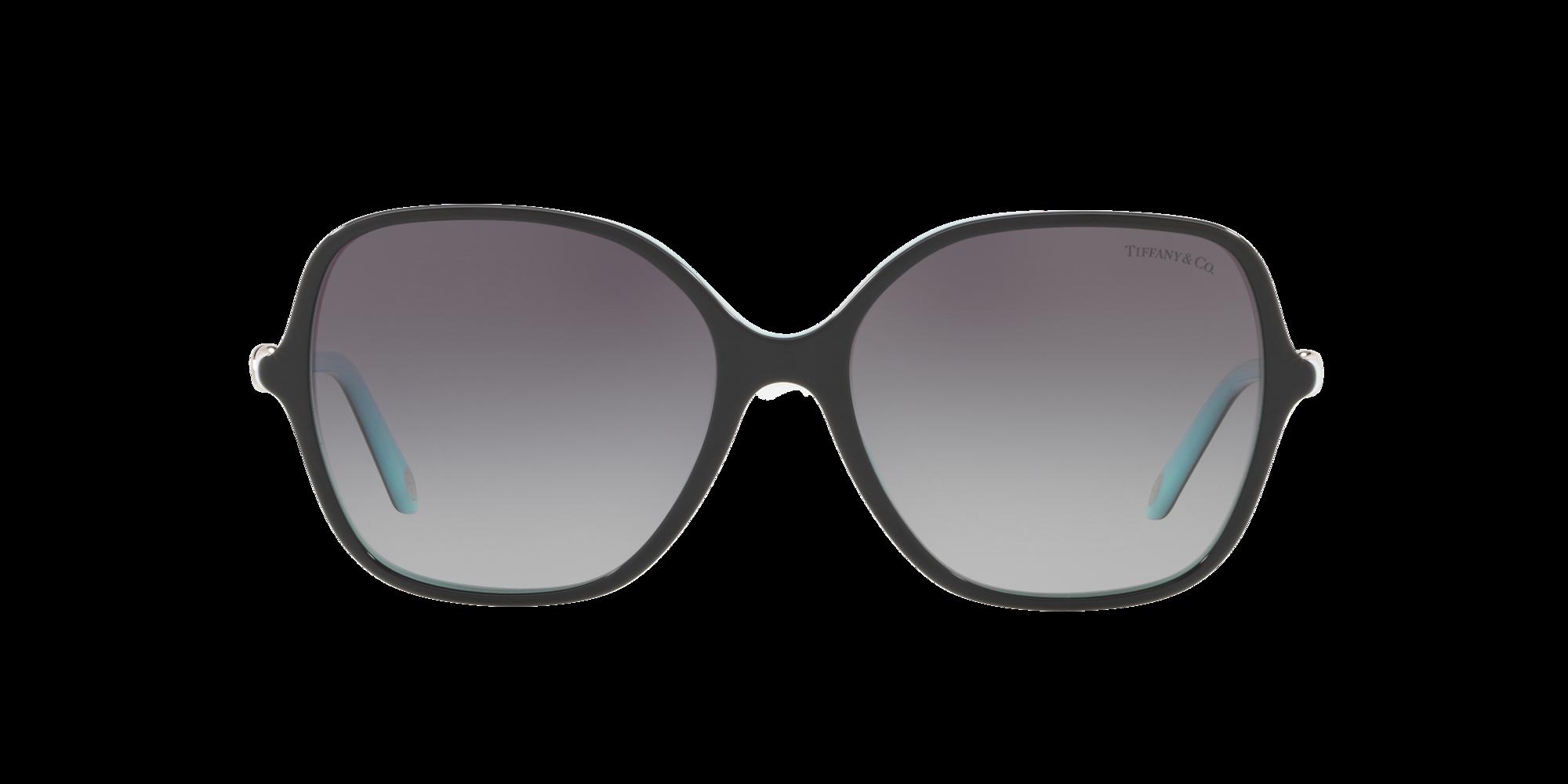 Imagen para TF4145BF 57 de LensCrafters |  Espejuelos, espejuelos graduados en línea, gafas