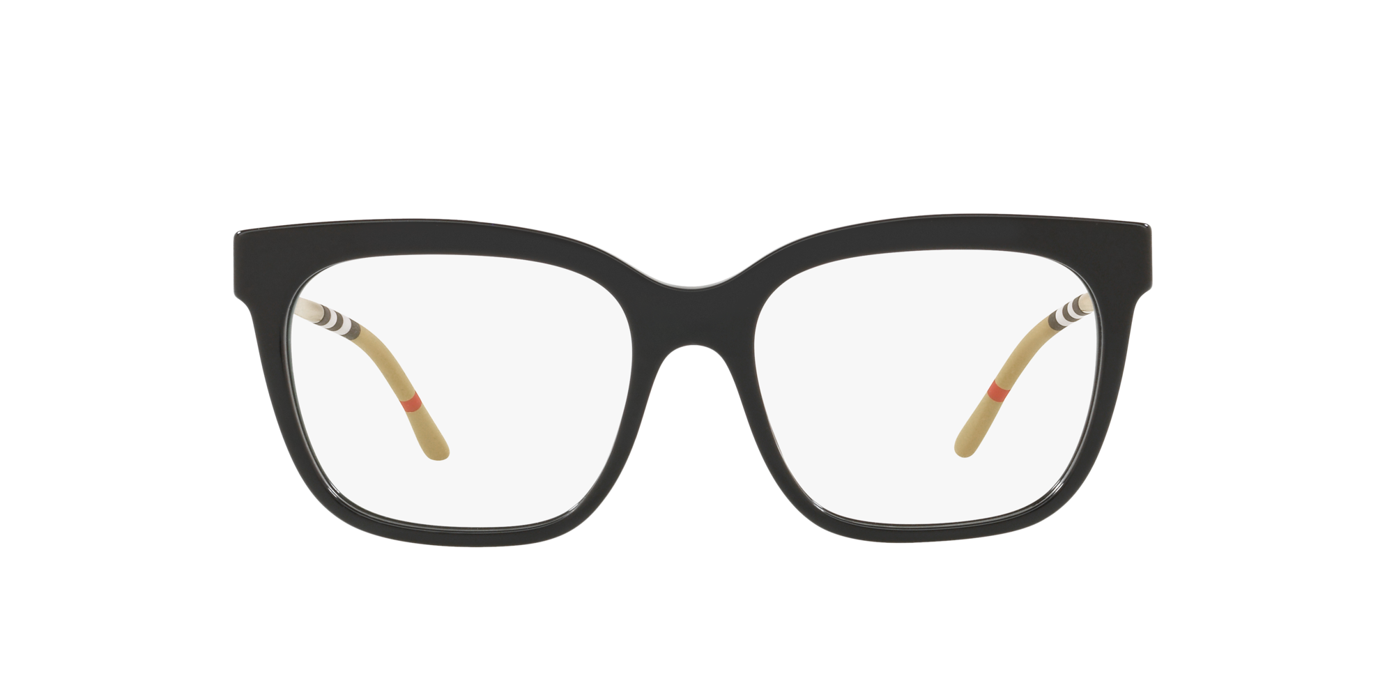 Image for BE2271 from LensCrafters | Glasses, Prescription Glasses Online, Eyewear