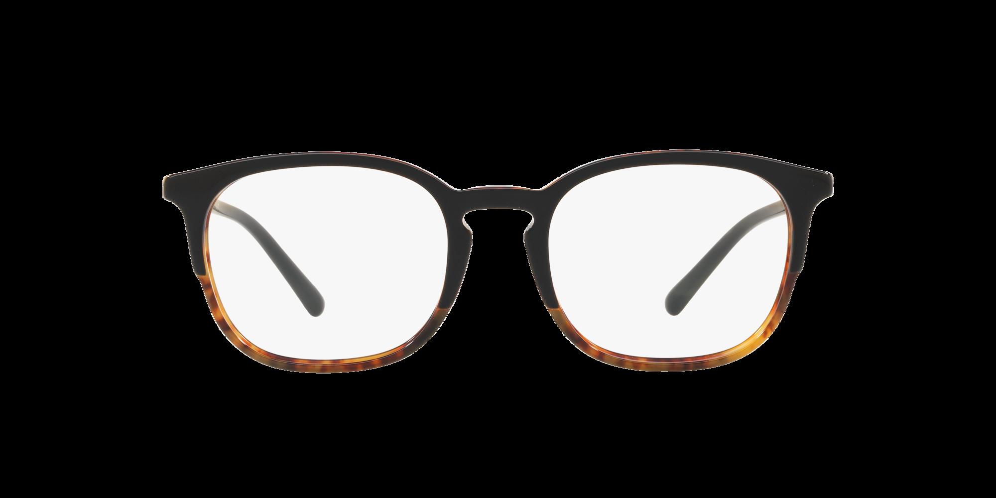 Imagen para BE2272 de LensCrafters |  Espejuelos, espejuelos graduados en línea, gafas
