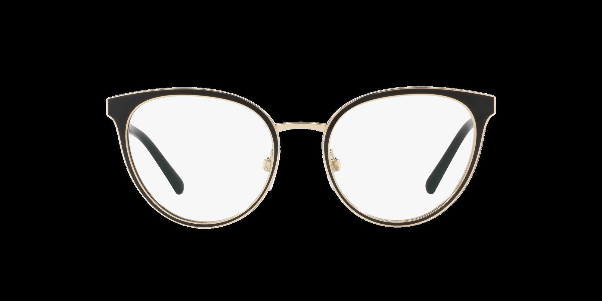 Imagen para BE1324 de LensCrafters |  Espejuelos, espejuelos graduados en línea, gafas