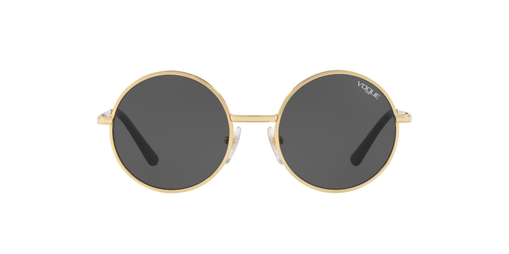 Imagen para VO4085S 50 de LensCrafters |  Espejuelos y lentes graduados en línea