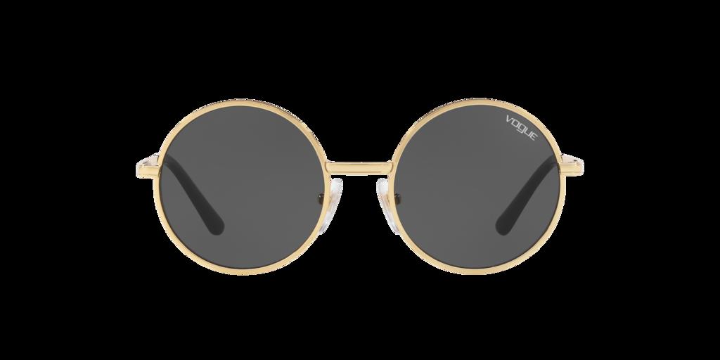 Image for VO4085S 50 from LensCrafters | Eyeglasses, Prescription Glasses Online & Eyewear