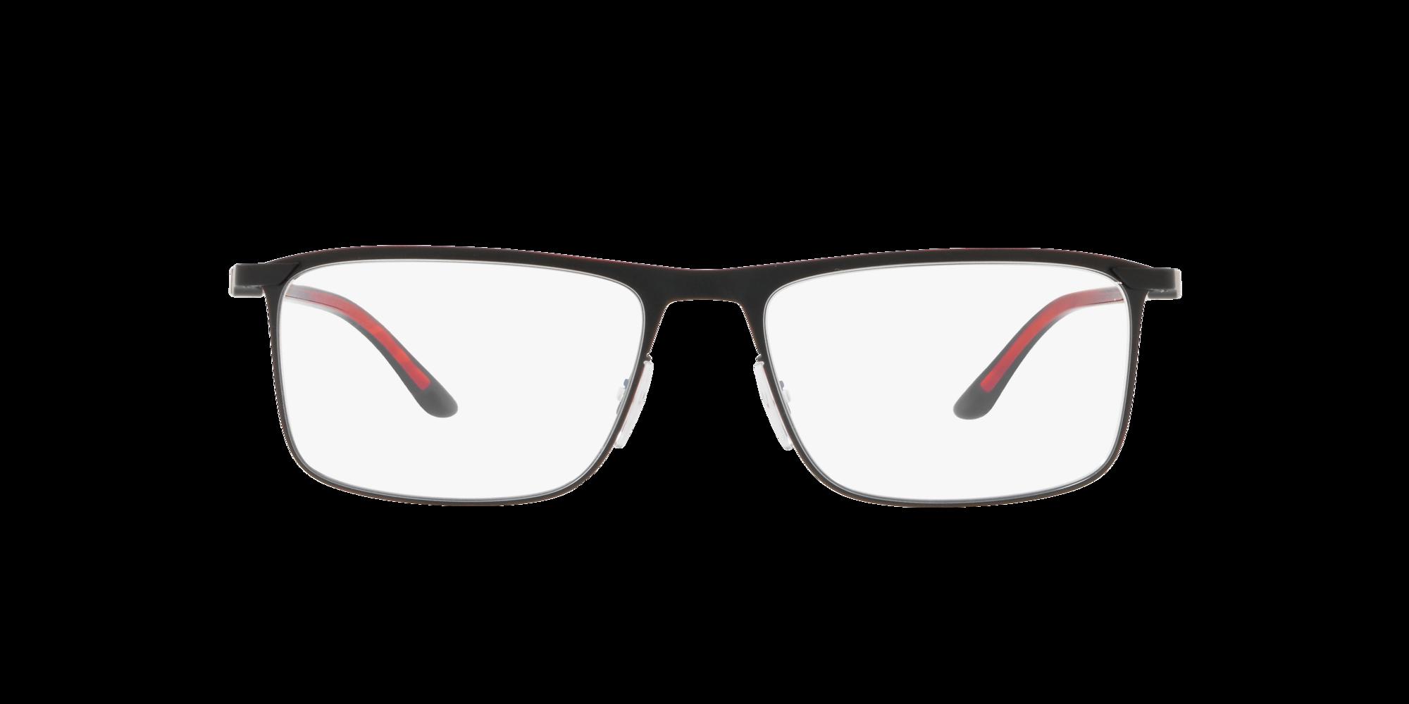 Imagen para SH2030 de LensCrafters    Espejuelos, espejuelos graduados en línea, gafas