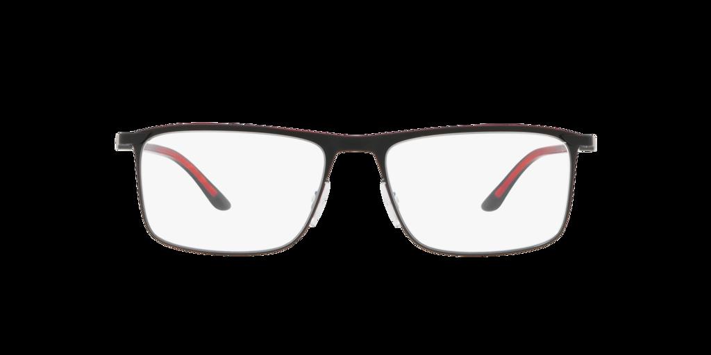 Imagen para SH2030 de LensCrafters |  Espejuelos y lentes graduados en línea
