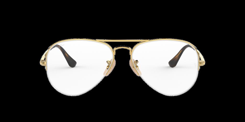 Imagen para RX6589 de LensCrafters |  Espejuelos y lentes graduados en línea
