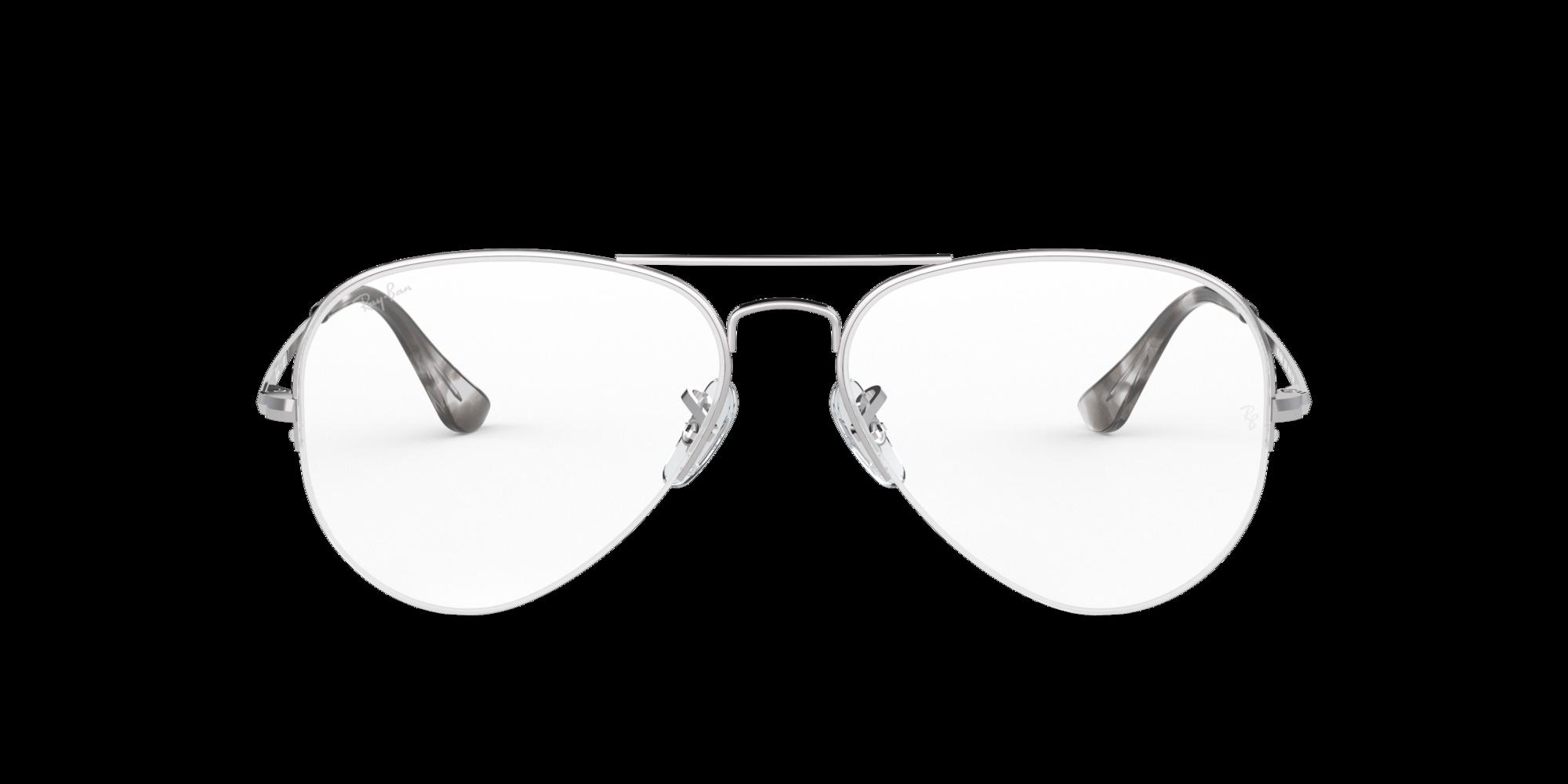 Imagen para RX6589 de LensCrafters |  Espejuelos, espejuelos graduados en línea, gafas