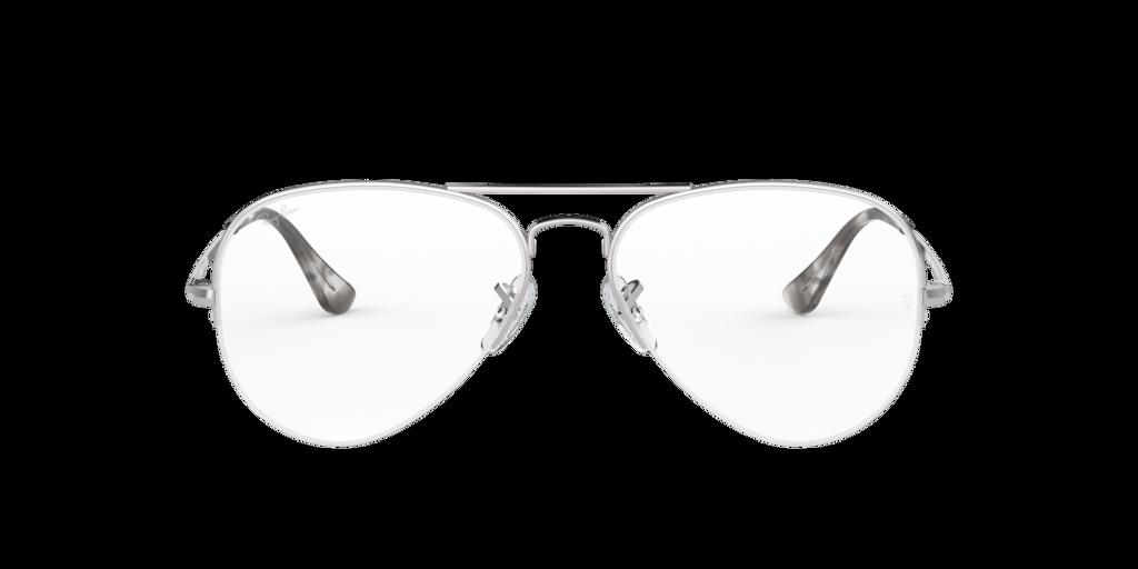 Image for RX6589 from LensCrafters | Eyeglasses, Prescription Glasses Online & Eyewear