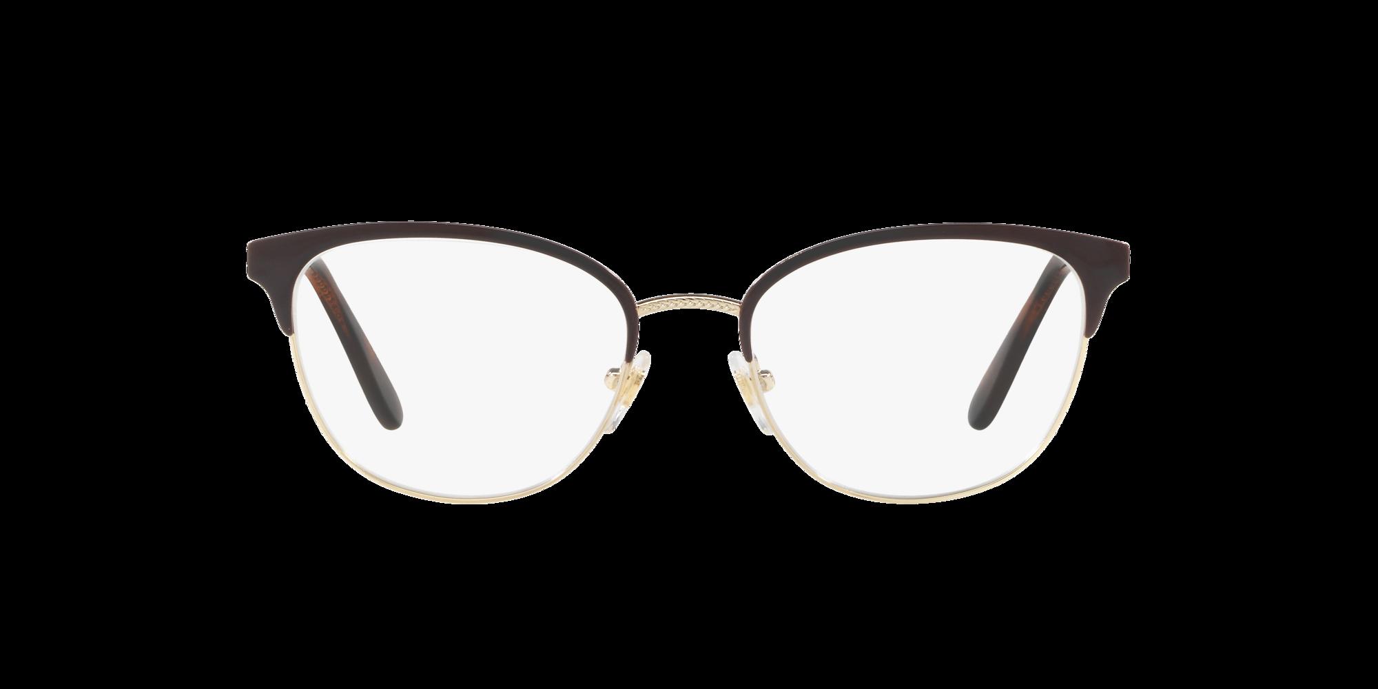 Imagen para VO4088 de LensCrafters |  Espejuelos, espejuelos graduados en línea, gafas