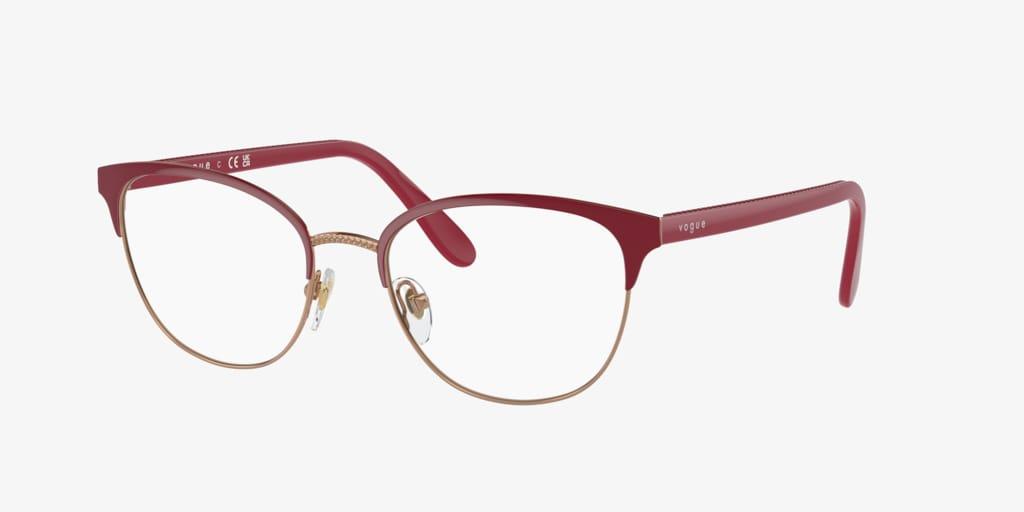 Vogue VO4088  Eyeglasses