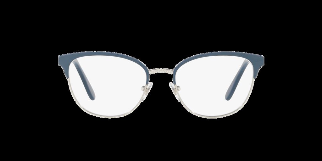 Imagen para VO4088 de LensCrafters    Espejuelos, espejuelos graduados en línea, gafas