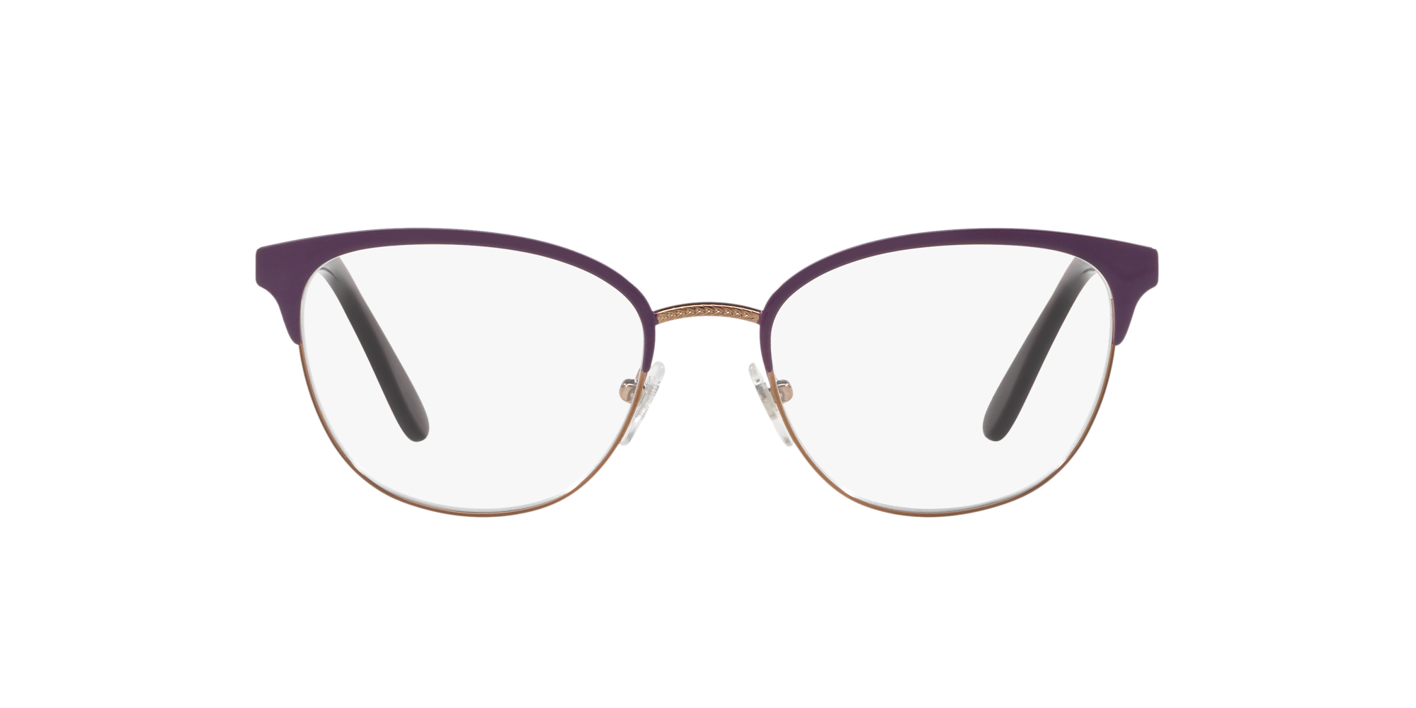 Image for VO4088 from LensCrafters | Glasses, Prescription Glasses Online, Eyewear