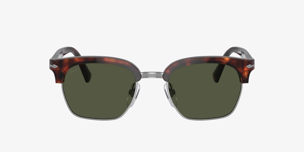 Persol PO3199S 53 Tortoise Sunglasses