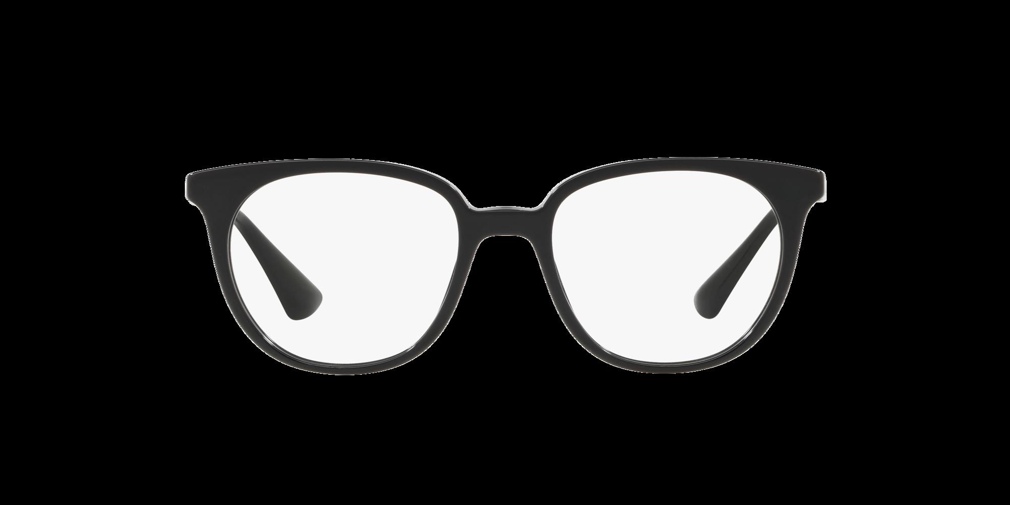 Imagen para PR 13UV CATWALK de LensCrafters |  Espejuelos, espejuelos graduados en línea, gafas