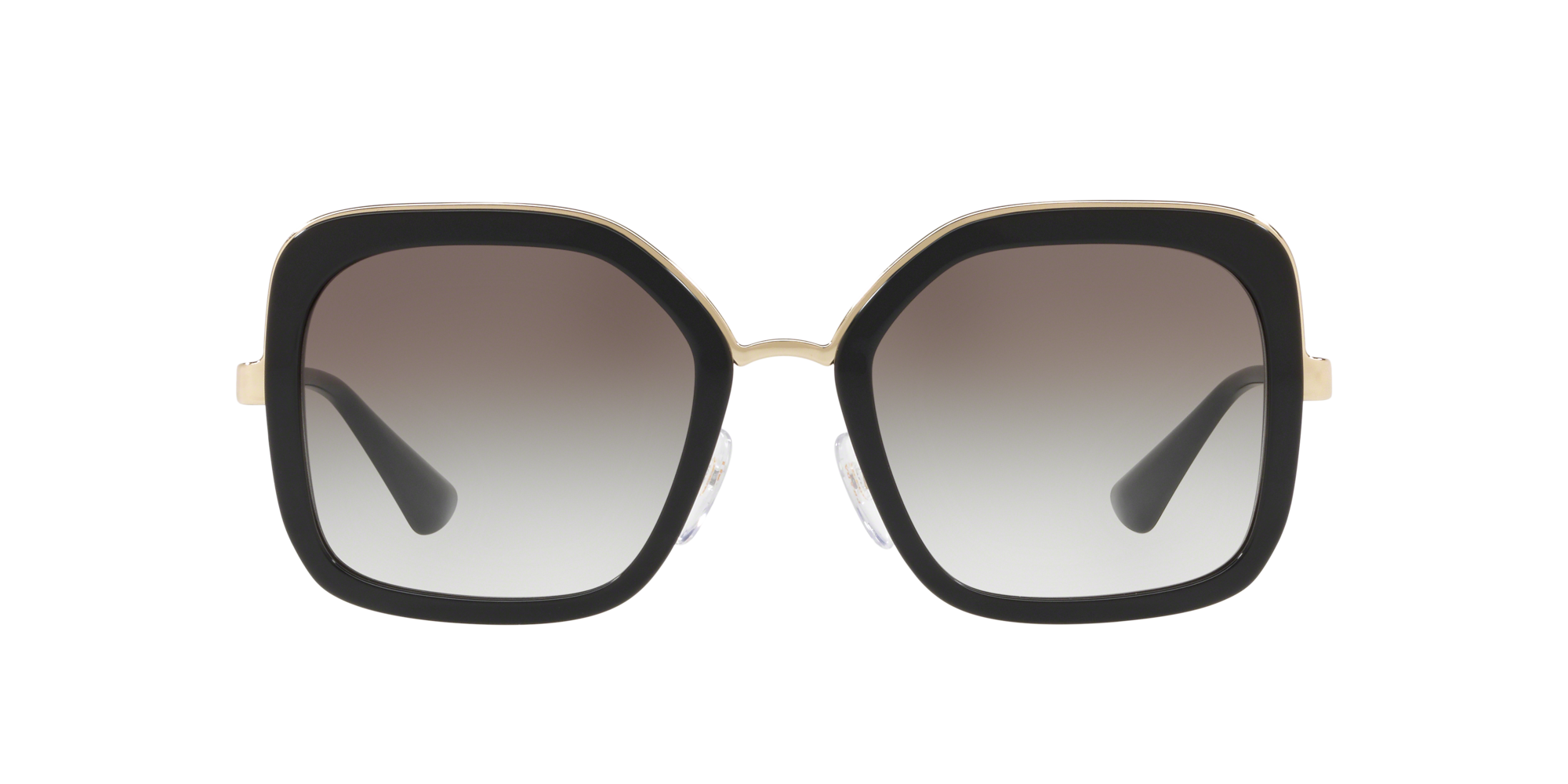 Image for PR 57US 54 CATWALK from LensCrafters | Glasses, Prescription Glasses Online, Eyewear