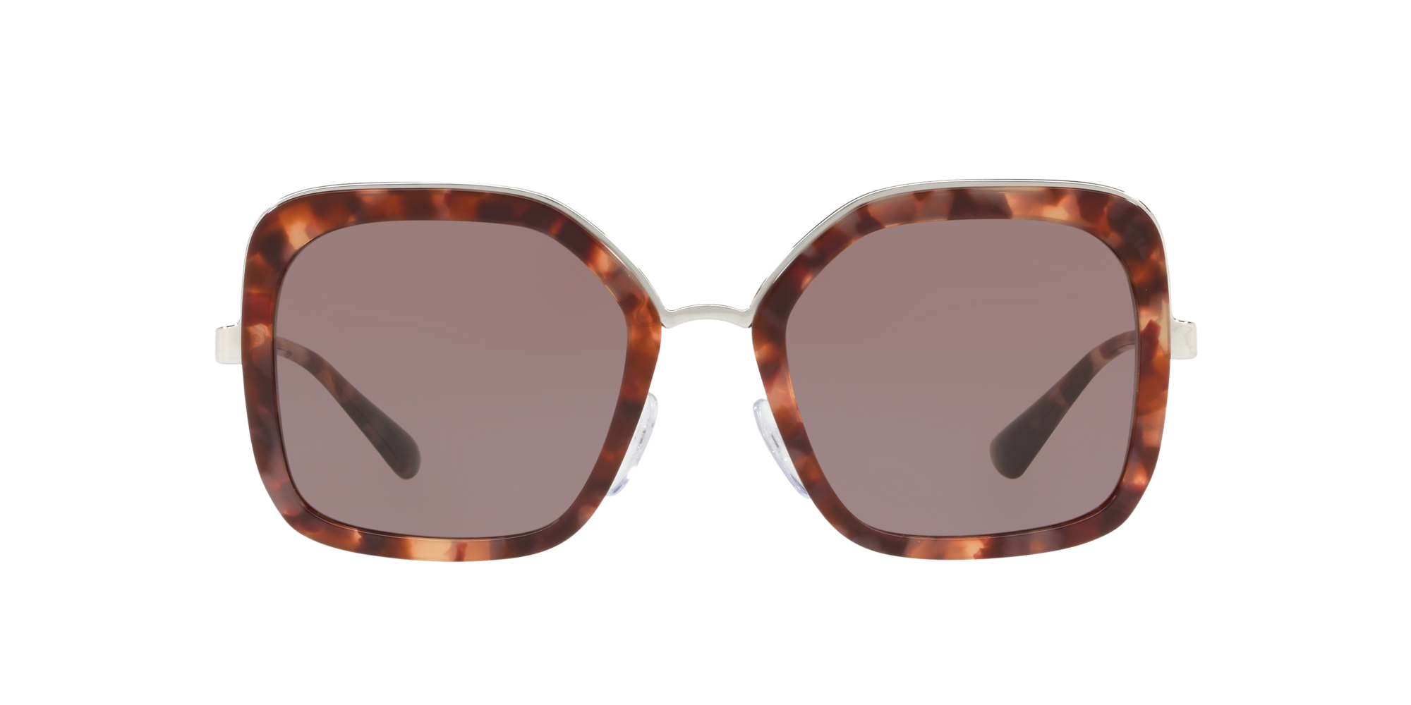 Image for PR 57US 54 from LensCrafters | Glasses, Prescription Glasses Online, Eyewear