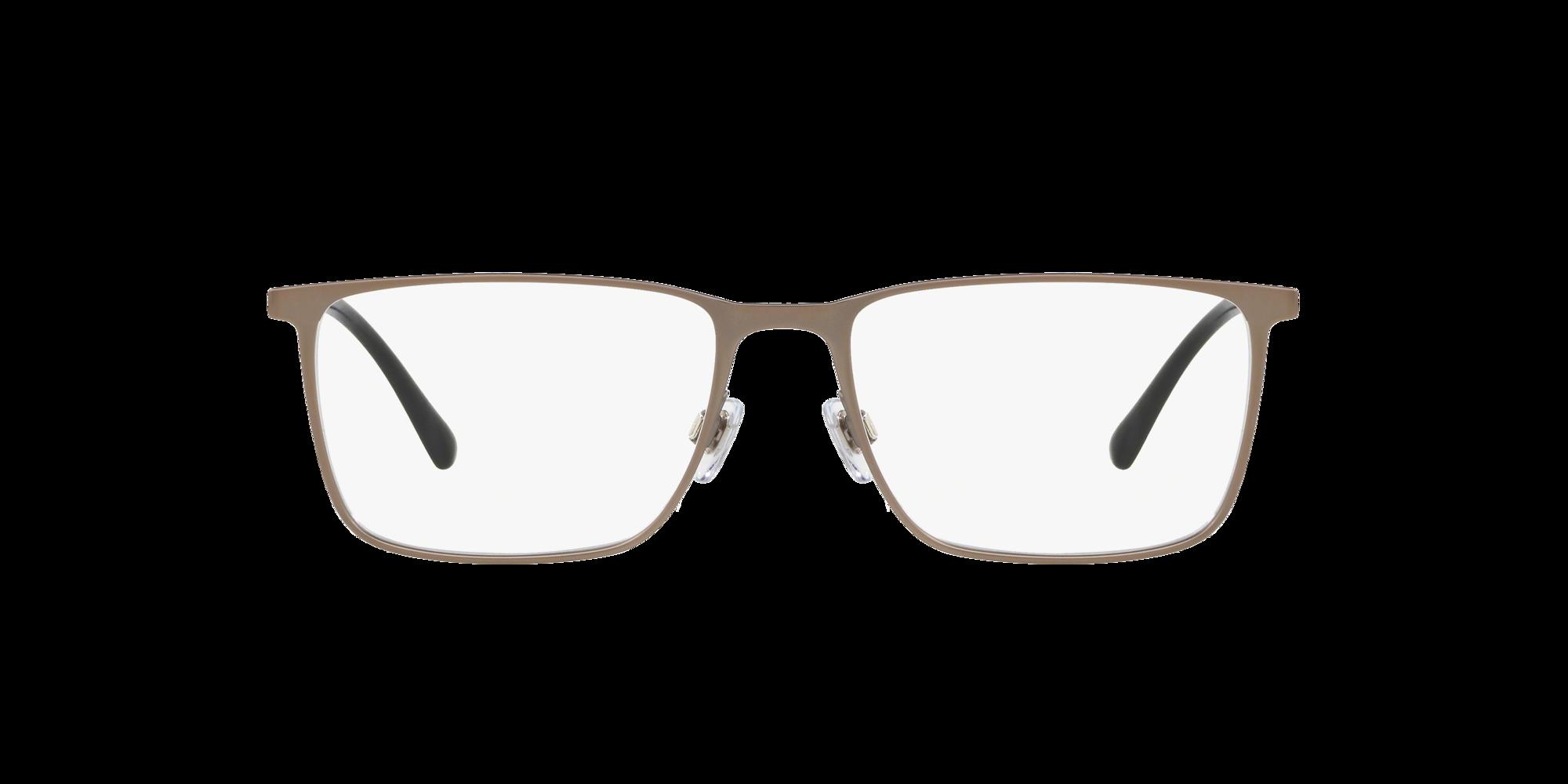 Image for AR5080 from LensCrafters | Glasses, Prescription Glasses Online, Eyewear