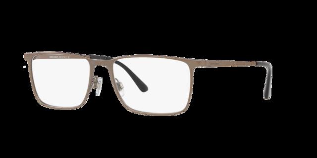 AR5080 389,00 $
