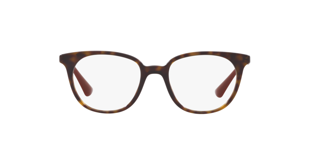 Image for PR 13UVF CATWALK from Eyewear: Glasses, Frames, Sunglasses & More at LensCrafters