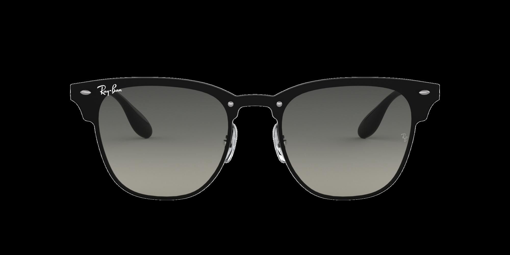 Imagen para RB3576N 47 BLAZE CLUBMASTER de LensCrafters |  Espejuelos, espejuelos graduados en línea, gafas