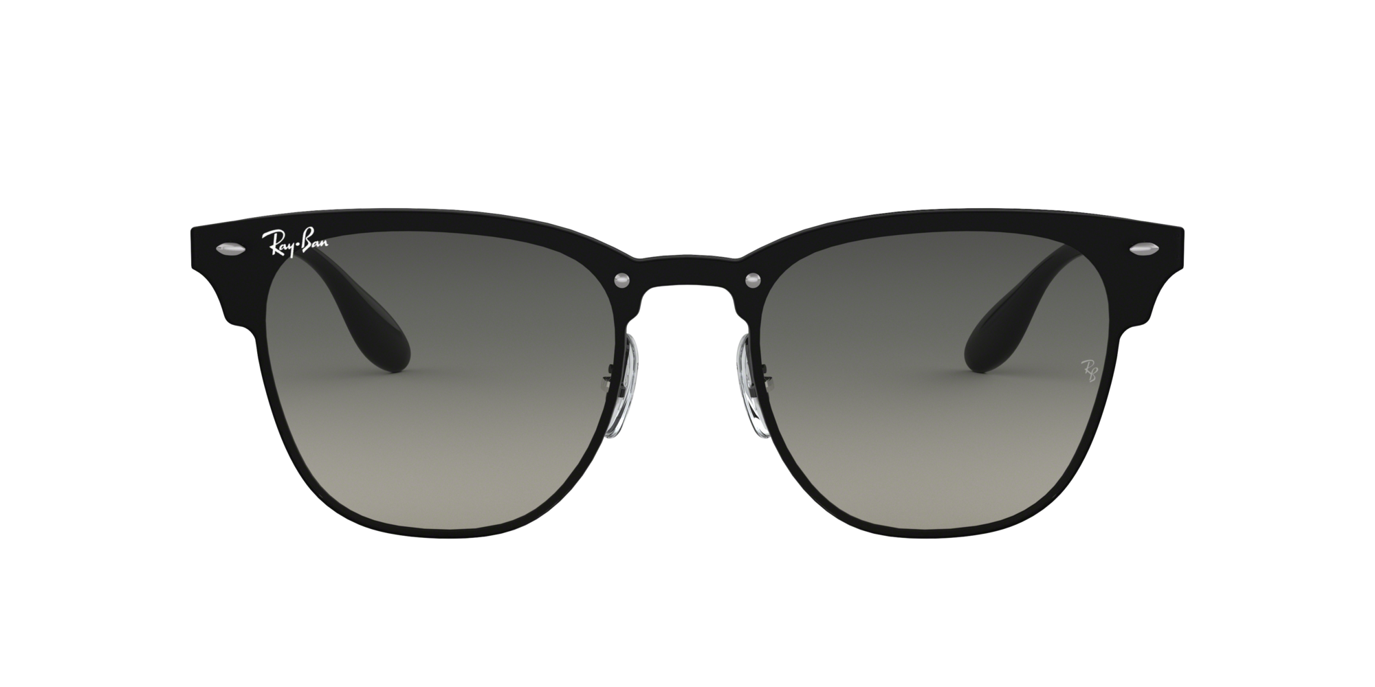 Image for RB3576N 47 BLAZE CLUBMASTER from LensCrafters | Glasses, Prescription Glasses Online, Eyewear