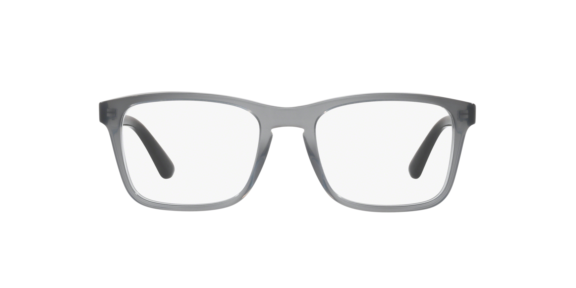 Image for AR7158F from LensCrafters | Glasses, Prescription Glasses Online, Eyewear
