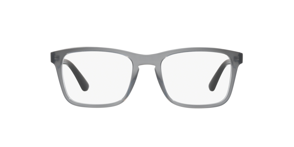 Image for AR7158F from Eyewear: Glasses, Frames, Sunglasses & More at LensCrafters