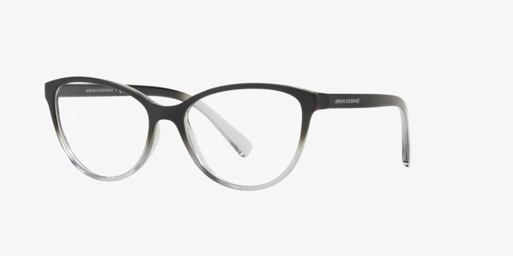 Armani Exchange AX3053  Eyeglasses