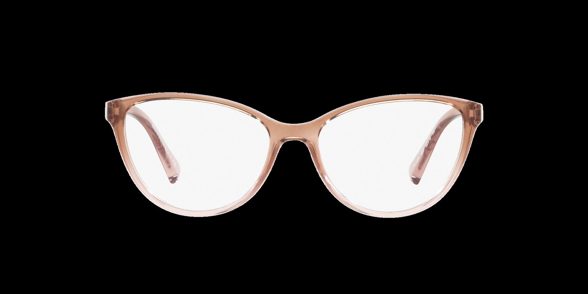Image de AX3053 from LensCrafters | Lunettes, lunettes d'ordonnance en ligne, lunetterie