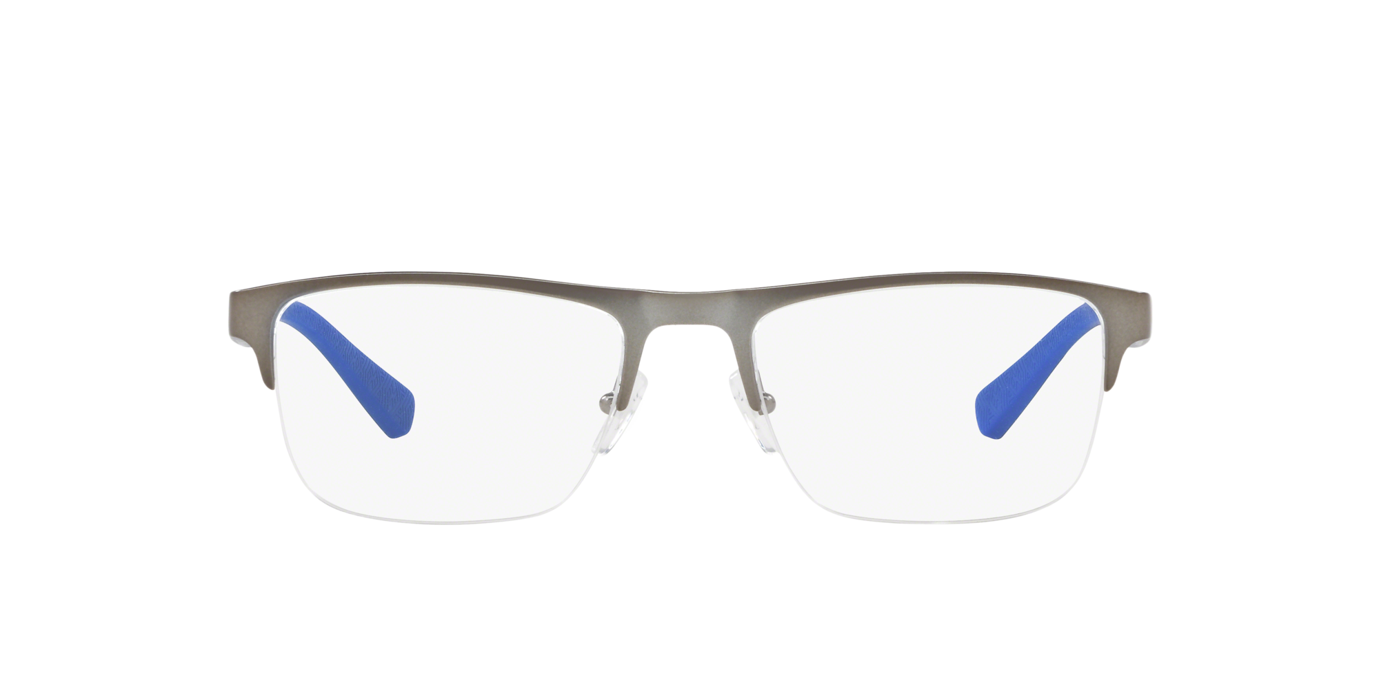 Image for AX1031 from LensCrafters | Glasses, Prescription Glasses Online, Eyewear