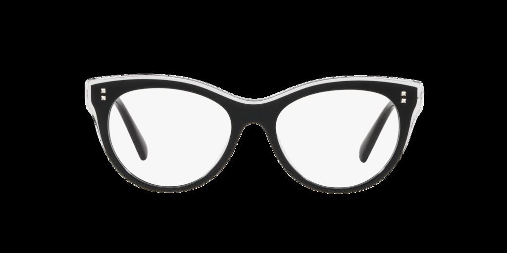 Imagen para VA3023 de LensCrafters |  Espejuelos y lentes graduados en línea