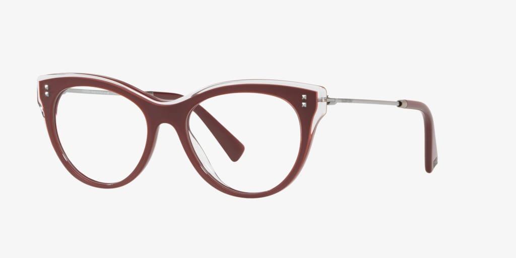 Valentino VA3023  Eyeglasses