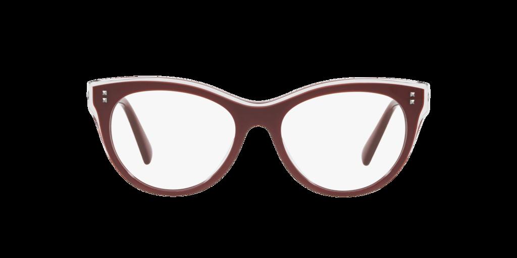 Image for VA3023 from LensCrafters | Glasses, Prescription Glasses Online, Eyewear