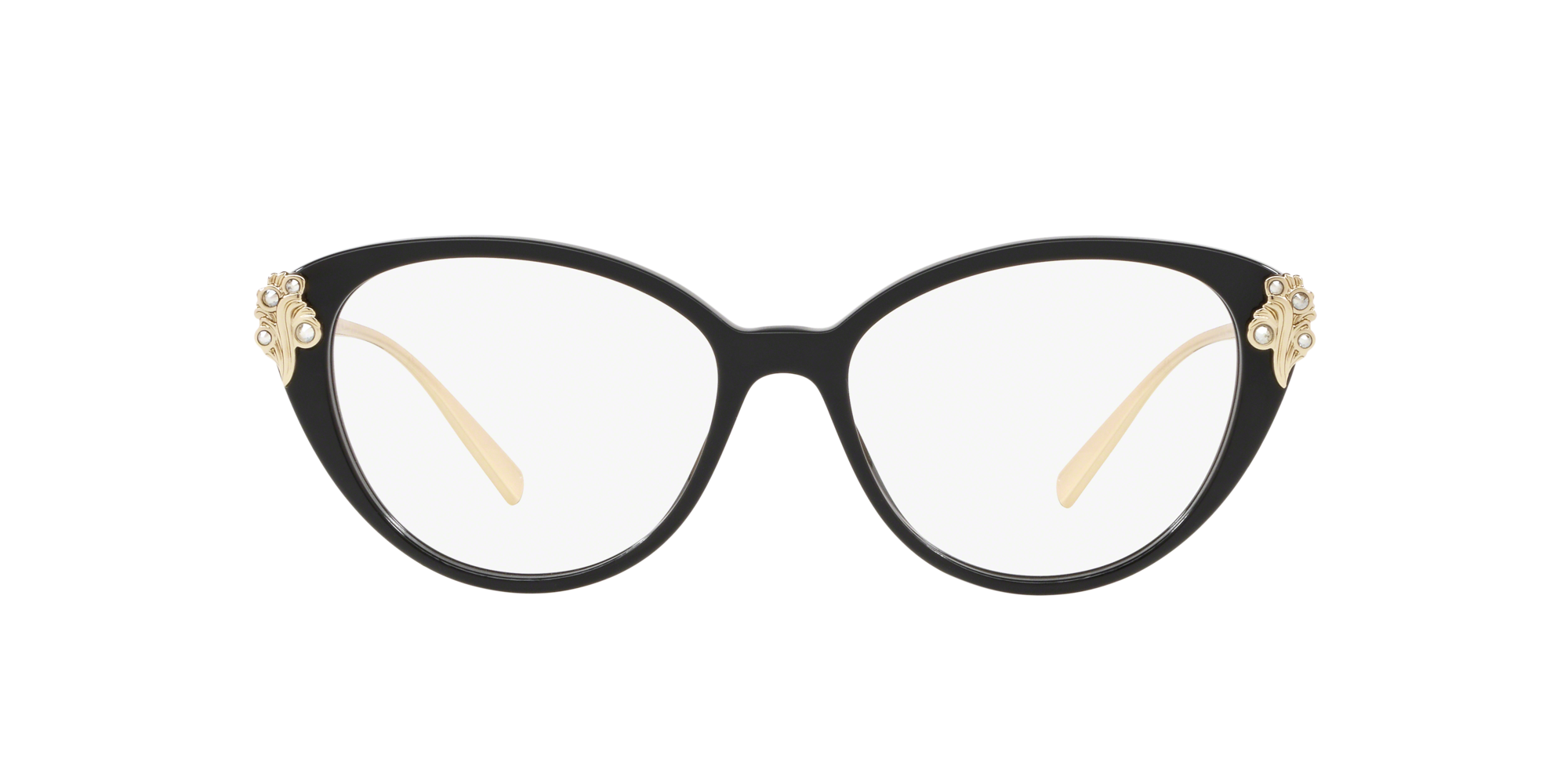 Image for VE3262B from LensCrafters   Glasses, Prescription Glasses Online, Eyewear