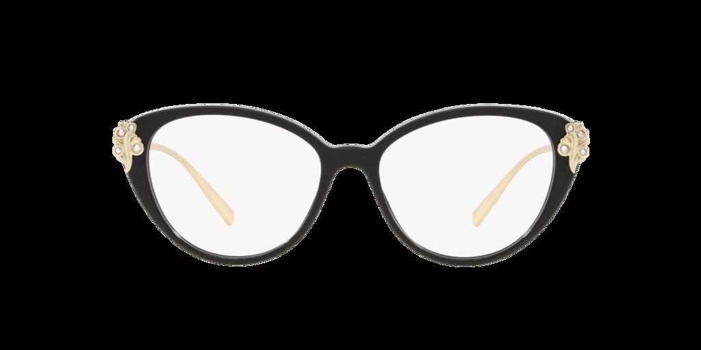 Imagen para VE3262B de LensCrafters |  Espejuelos y lentes graduados en línea