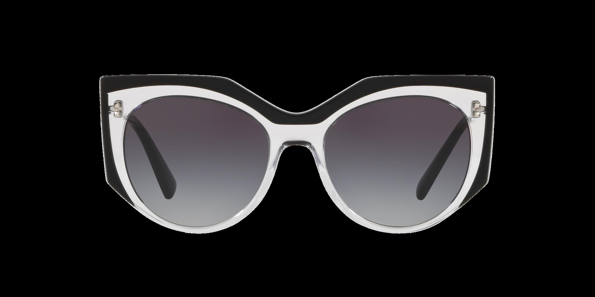 Imagen para VA4033 53 de LensCrafters    Espejuelos, espejuelos graduados en línea, gafas