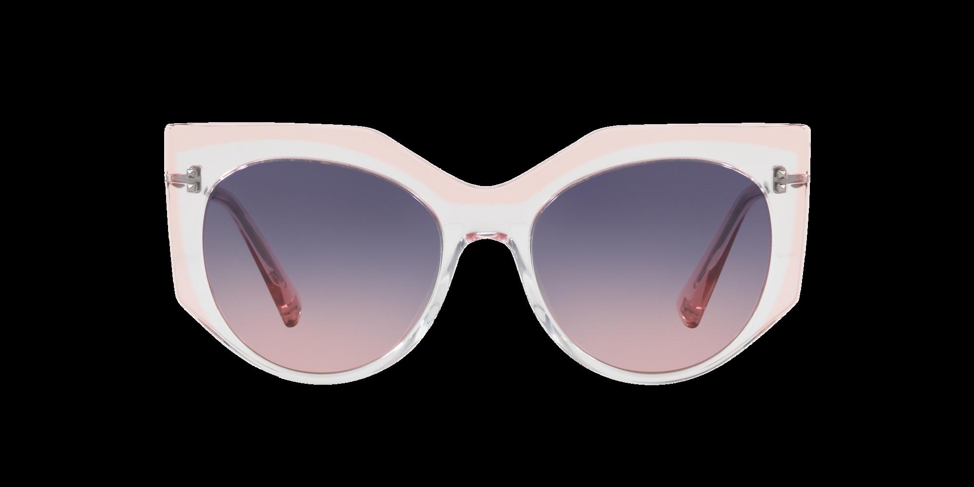 Image for VA4033 53 from LensCrafters   Glasses, Prescription Glasses Online, Eyewear