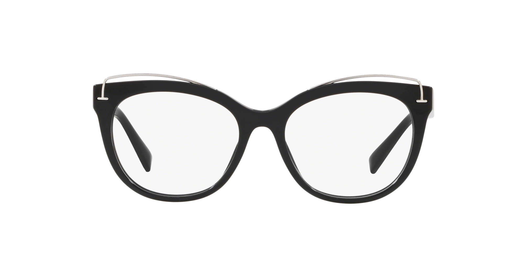 Image for TF2166 from LensCrafters   Glasses, Prescription Glasses Online, Eyewear