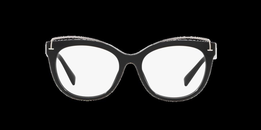 Image for TF2166 from LensCrafters | Eyeglasses, Prescription Glasses Online & Eyewear