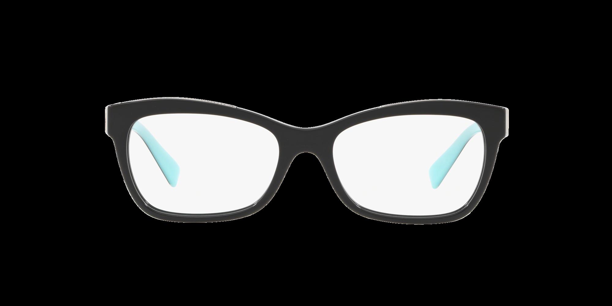 Imagen para TF2167 de LensCrafters |  Espejuelos, espejuelos graduados en línea, gafas