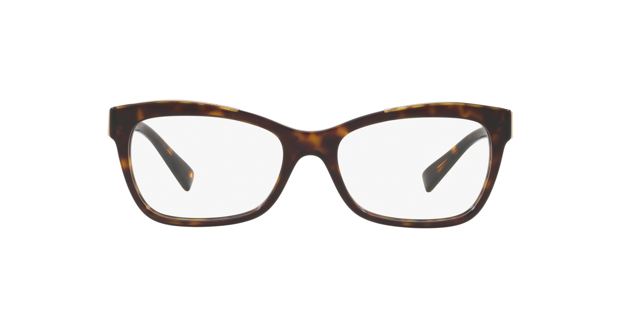Image for TF2167 from LensCrafters | Glasses, Prescription Glasses Online, Eyewear