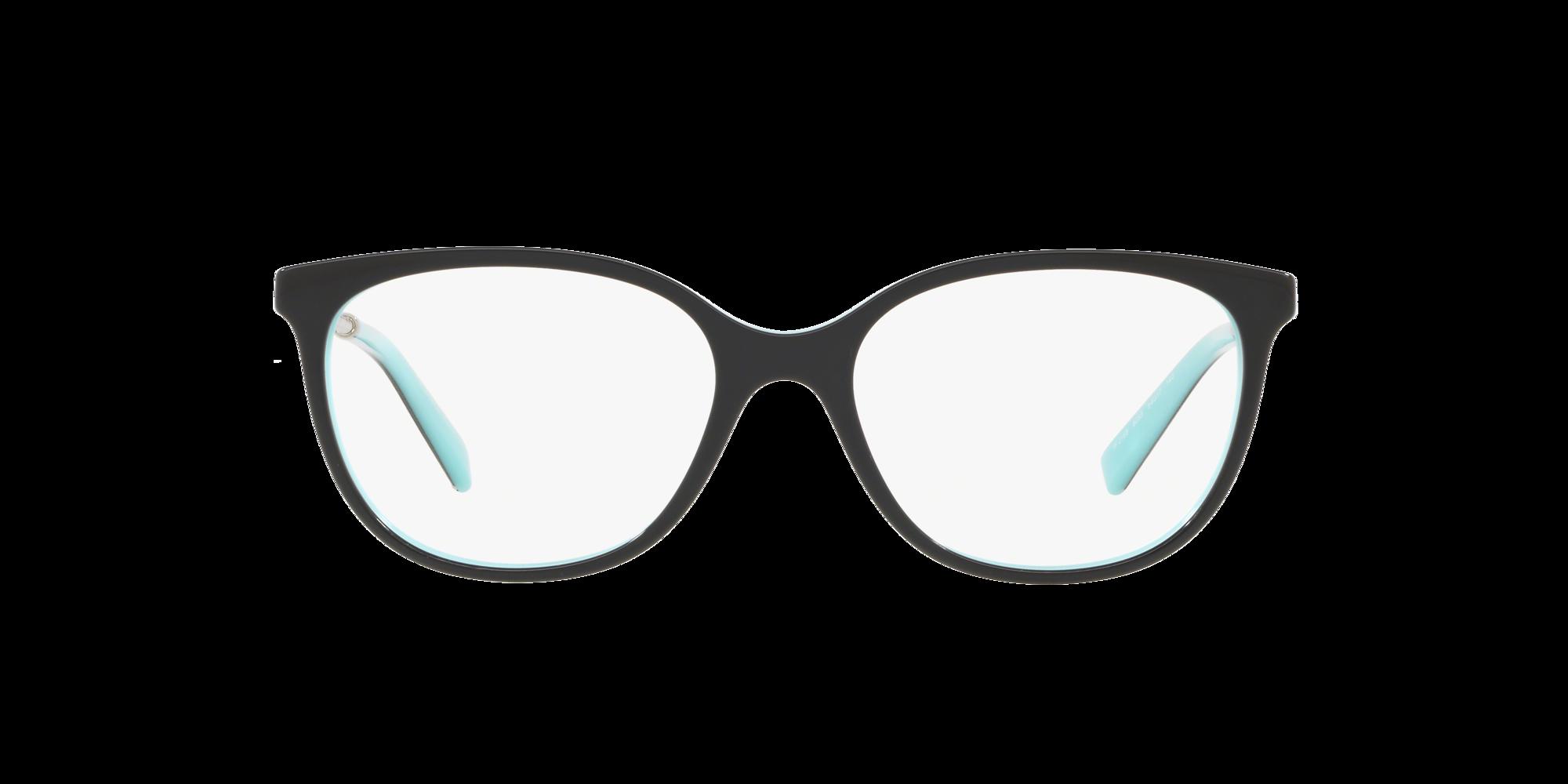 Imagen para TF2168 de LensCrafters |  Espejuelos, espejuelos graduados en línea, gafas